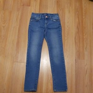 Girls Old Navy Jeans